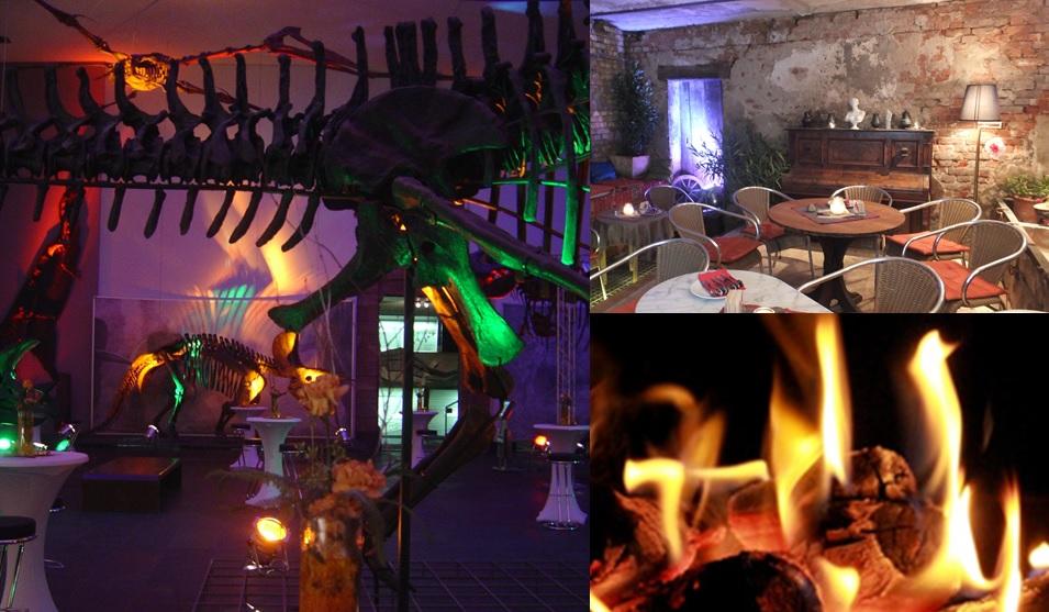 Events_Feuer_und_Flamme